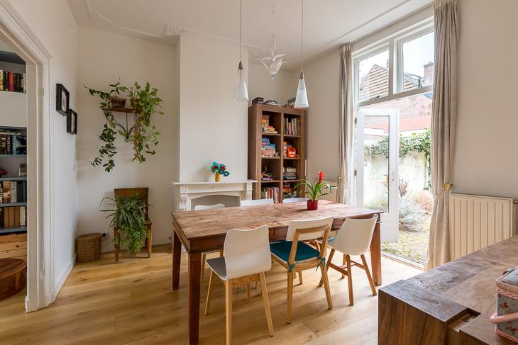 Sjors Smink-StudioSmink-Architect-Interieurarchitect-Fotograaf-Amersfoort