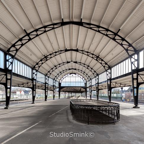 Sjors-Smink-Fotografie-Amersfoort-Fotograaf