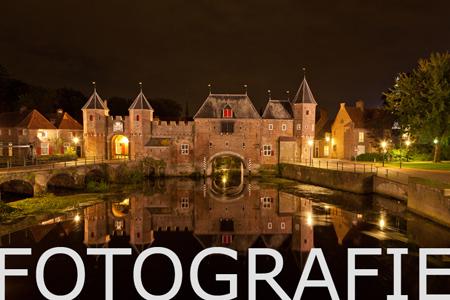 Amersfoort-Koppelpoort-foto-Fotograaf