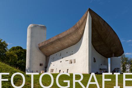 Kast-Amersfoort-Fotograaf-Interieurarchitect