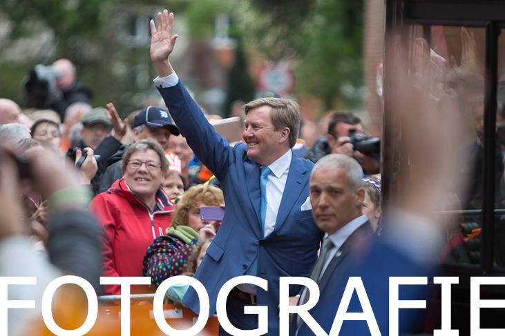Koning-Amersfoort-Fotograaf