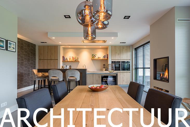 keuken-ontwerp-Amersfoort