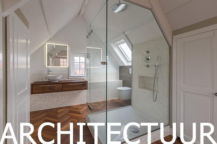 badkamer-ontwerp-Amersfoort