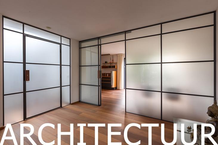 interieur-ontwerp-strak