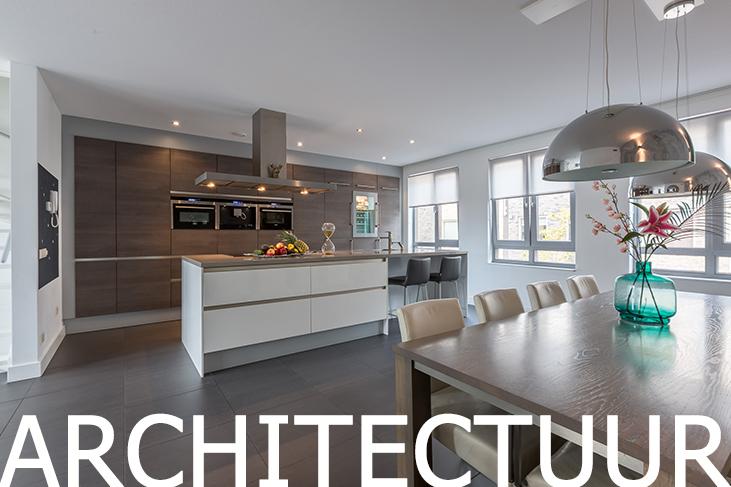 verbouwing-keuken-modern