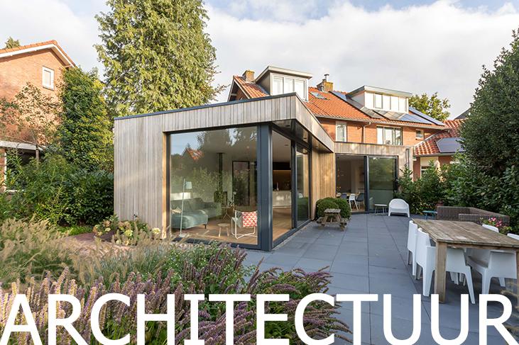 ontwerp-architectuur-verbouwing