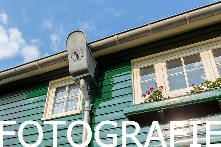 Architect-Fotograaf-Amersfoort